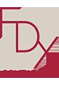 FDX Contadores